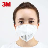 Buy cheap FFP3 fave mask ,High quality Medical face mask,Respirator surgical face mask from wholesalers