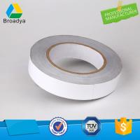 hot sales OPP Tape for Furniture, double sided adhesive hair tape