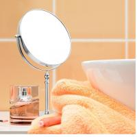 Quality Makeup mirror LED backlit mirror for sale