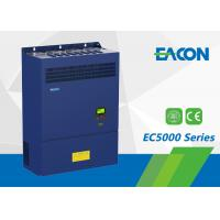 Quality 160kW 215HP 3 Phase 50hz To 60hz Vector Control VFD AC Drive VFD Frequency Converter for sale