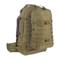Ultra Light  Military Tactical Gear Backpack for Outdoor / Travel , Logo Customized