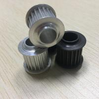 Quality High quality aluminum timing pulley 3m for sale