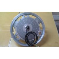 China electric bicycle hub motor on sale