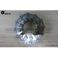Quality BMW Variable Nozzle Ring Turbo TF035HL/VGT 49135-05670 Replacement Turbo Parts for sale
