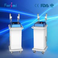 China infini skin treatment scarlet laser treatment micro needle mesotherapy micro needling benefits on sale