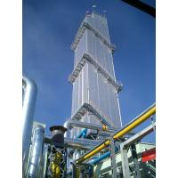Quality Safety Oxygen Cryogenic Air Separation Plant 55000Nm3/h 99.8% O2 Purity for sale