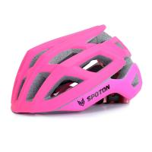 Quality Sports Bike Riding Helmets Colourful L Suitable Head Circumference 58cm - 61cm for sale