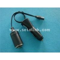 Quality 12V TO CIGAR CABLE for sale