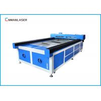 Quality Customized Unique 40W Portable Laser Engraving Machine For Metal High Performance for sale
