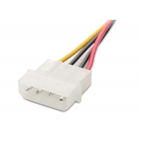 Quality XT60 Plug Male Female Connector Cable With 12AWG Wire For RC Lipo Battery for sale