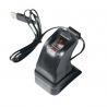 Buy cheap EchoFlove USB Fingerprint Reader Sensor Capturing Reader scanner ZKT ZK4500 for from wholesalers