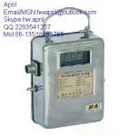 Quality Mine pressure sensors for sale