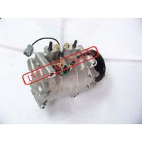 Quality 7SBU16C PV6 compressor for MERCEDES BENZ W202 oem#0002300911 0002302011 0002306811 0002307011 A0002302011 A0002307011 for sale