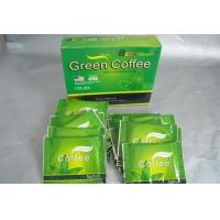Quality best share Green Coffe Weight Loss for sale
