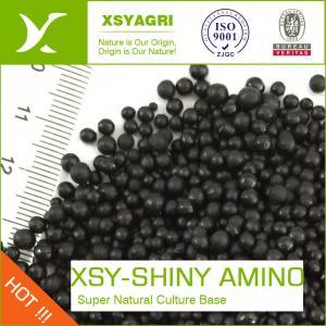 China Amino compound NPK fertilizer on sale