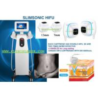 Buy cheap SLIMSONIC HIFU from wholesalers