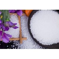 Buy cheap Water Soluble Fertilizer Sodium Nitrate NANO3 99.3% min First Grade Crystal from wholesalers