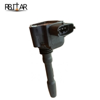 Quality Maserati Ferrari High Speed Ignition Coil Oem 000288233 288233 for sale