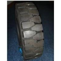 China Solid Tire 8.25-15, 28*9-15, 8.25-12, 18*7-8 etc. H992B on sale