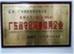 Guangzhou Colorful Clothing CO.,LTD Certifications