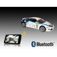 Quality Bluetooth Controlled RC Car  for sale