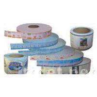 Quality thermal-transfer-label for sale
