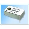Buy cheap Crystal Oscillator TCXO DIP 18PIN from wholesalers