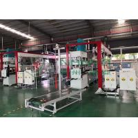 Quality Semi Automatic Paper Plate Making Machine For Dinnerware , Tableware for sale