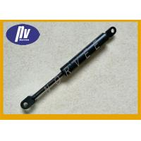 Buy cheap 10N - 2000N Force Automotive Gas Spring No Noise Free Length ISO 9001 Approved from wholesalers