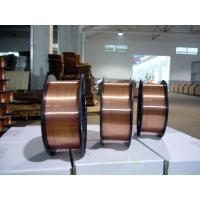 Buy AWS A5.14 Electrodes For Tig Welding Material Stainless Steel Welding Wire ER 2209 at wholesale prices