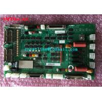 Quality JUKI 2050 2060 trasfer board CARRY PCB 40001947 40001946 SMT JUKI Machine Parts Repair pcb for sale