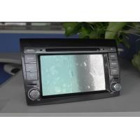 China MP3 Player Fiat DVD Player on sale