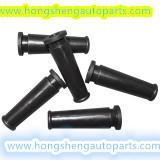 Quality silicone hose for cooling systems for sale