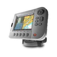 """Quality Raymarine A70 6.4"""" Gps Plotter Preloaded for sale"""