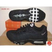 China Top Quality Sports Shoes, Running Shoes for Men on sale