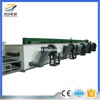 Quality Support equipment molded pulp drying line for egg tray egg carton for sale