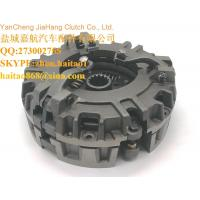 China john deere 850 900 DUAL STAGE tractor clutch CH18376 AM878710 on sale