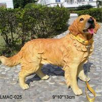 China Animal statue,animal figure,dog figure,pig figure on sale