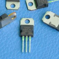 Quality 2DI100D-050C 100A 500V for sale