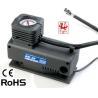 Buy cheap High Pressure Mini Car Tire Pump Inflator from wholesalers