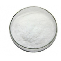 China Natural Giant Knotweed Extract Resveratrol Powder 10%50%98% CAS NO.: 501-36-0 on sale