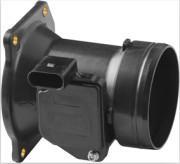 Quality Car Massive Air Flow Sensor Vag 06a 906 461b For Vw Transporter 8et 009 142-261 for sale
