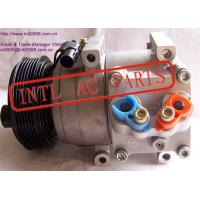 Quality Totally New Auto AC Compressor HS18 for FORD scape 2011 ' for sale