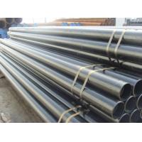 Quality Heat Exchanger Pipes T5 T9 Seamless Carbon Steel Tube A213 Alloy Steel Boiler for sale