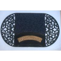 Quality Rubber Mat 002 for sale