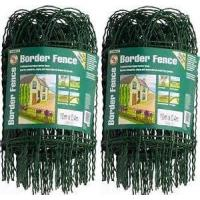Buy cheap Convenient border fence made in china from wholesalers
