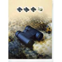 Quality Hot short hunting binoculars for sale