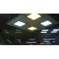 Quality 15W LED panel light for sale