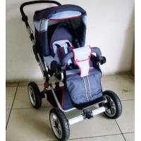 Quality Baby Jogger 25th ANNIVERSARY PERFORMANCE JOGGER stroller for sale