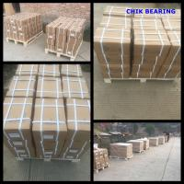 CHIK wholesale price 30211 export tapered roller bearing 55*100*21mm roller bearings 30211
